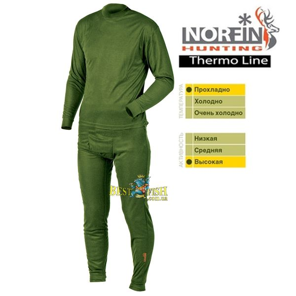 http://bestfish.com.ua/data/images/Hunting-Thermo-Linef1.jpg