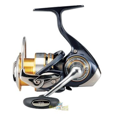 http://bestfish.com.ua/data/images/daiwa_new_sertate_big_2.jpg