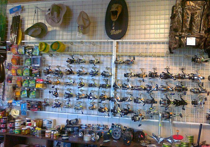 статьи: Почему магазин рыбака в украине песня Любэ