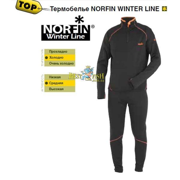 Http bestfish com ua product 533 html термобелье norfin