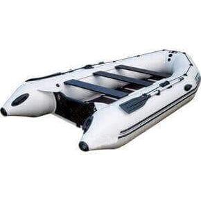 Лодки и комплектующие