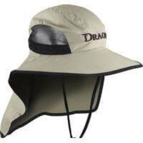 Кепки, шляпы