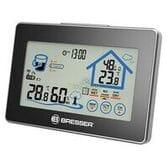 Термометры и гигрометры