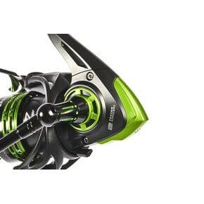 Катушка Feeder Concept Pilot 7 6000