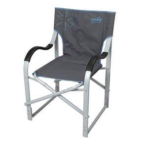 Кресло складное Norfin MOLDE NFL