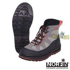 Ботинки забродные Norfin 91243