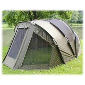 Палатка Anaconda Airborne Giant