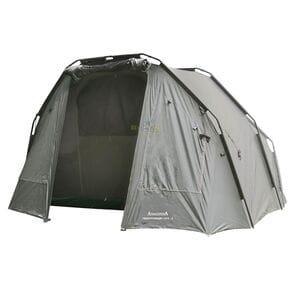 Палатка Anaconda Nighthawk F4-3