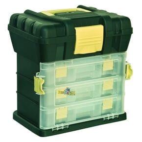 Ящик рыболовный Fishing Box 4 maxi