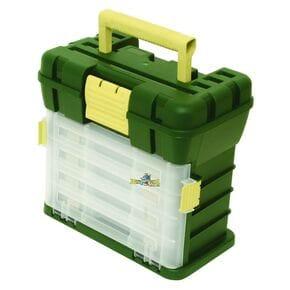 Ящик рыболовный Fishing Box COMET 3