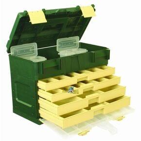 Ящик рыболовный Fishing Box Work'n Store K1-1070