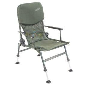 Кресло Carp Expert Fotel