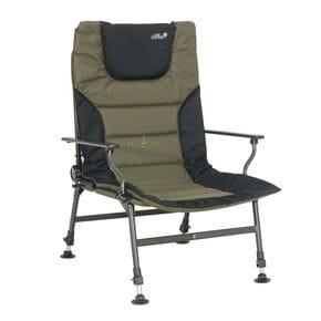 Кресло Carp Expert Fotel 130kg