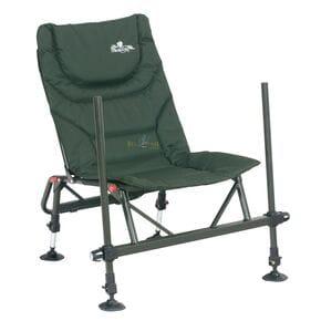 Кресло Carp Expert Feeder