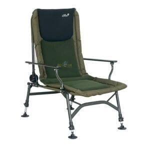 Кресло Carp Expert Extra