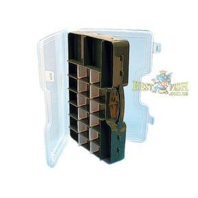 Коробка Salmo 1500-81