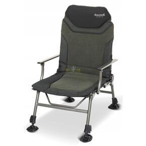 Кресло Anaconda Carp Chair II
