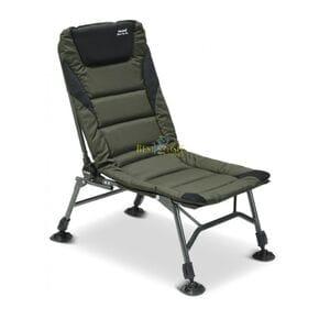 Кресло Anaconda Slumber Carp Chair