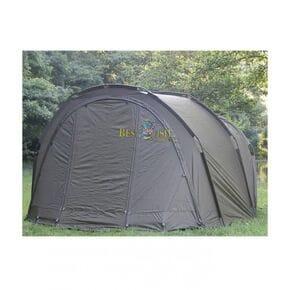 Накидка на палатку Anaconda Cusky Dome 170 WS