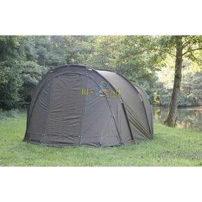 Накидка на палатку Anaconda MST 10000 CD-190 WS
