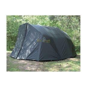 Накидка на палатку Anaconda Nighthawk F4-3-Winterskin