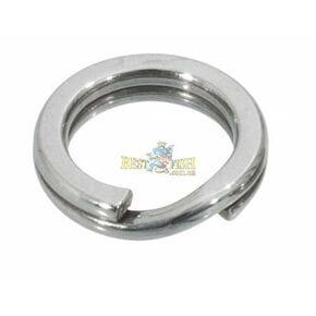 Кольцо соединительное Uni Cat Power Split Ring 70kg