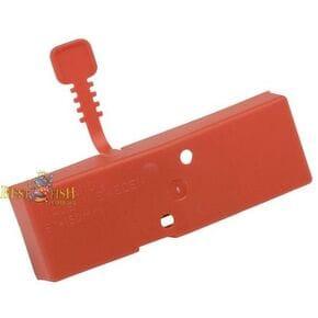 Защитный чехол для ножей SPIRALEN, ICE EASY 150MM