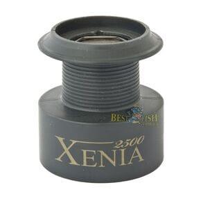 Катушка Banax XENIA 5000