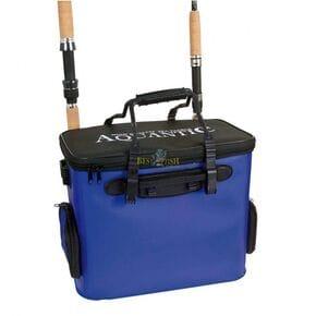 Сумка Aquantic Nautic Bag T