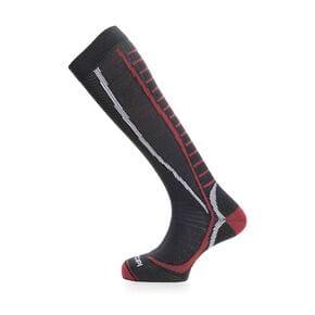 Горнолыжные носки Accapi Ski Ergoracing 952