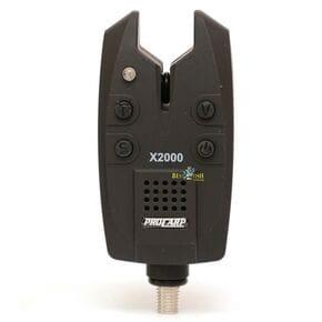 Сигнализатор поклевки Cormoran Pro Carp X-2000