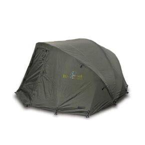 Накидка зимняя на палатку Fox Royale Extending Wrap