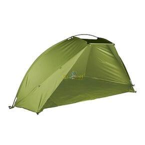 Палатка Fox EVO XS