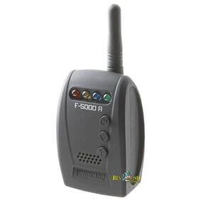 Пейджер для сигнализаторов Cormoran Pro Carp F-5000