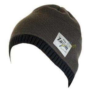 Шапка Carp Zoom Beanie Hat