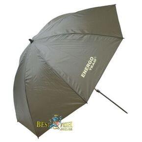 Зонт Energo Team Umbrella 2,20m