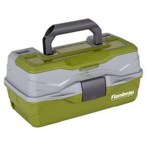 Ящик рыболовный пластиковый Flambeau 6381TB