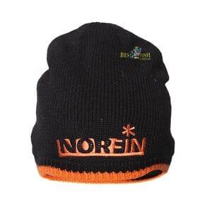 Шапка Norfin 73 BL