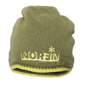 Шапка Norfin GR