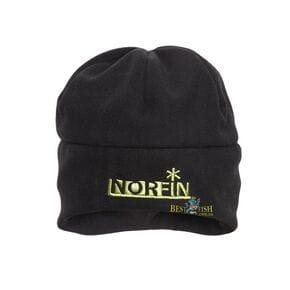 Шапка на мембране Norfin Nordic