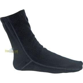 Носки флисовые Norfin Cover