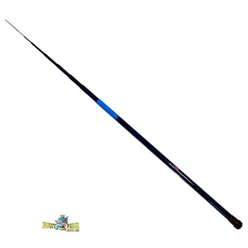 Маховое удилище Bratfishing Akela Jocker 4.5м