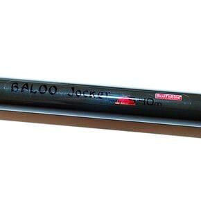 Маховое удилище Bratfishing Baloo Jocker 4.5м