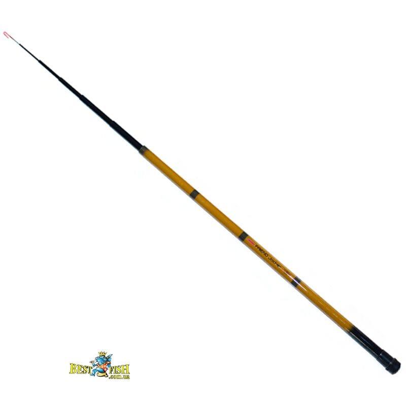 Маховое удилище Bratfishing Friend Jocker 4.5м