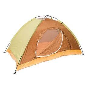 Палатка Bratfishing 2х1м