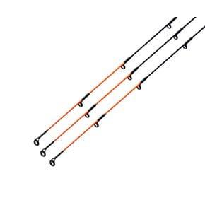 Фидерное удилище Carp Pro Rondel Mini Feeder 2.7m 45g