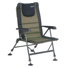 Кресло Carp Expert Armrest 120