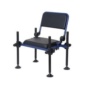 Кресло-платформа фидерное Flagman Chear 30mm