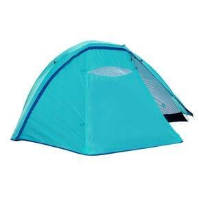 Палатка Forrest Beotia двухместная