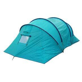 Палатка Forrest Halt Evo четырехместная